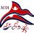Nepal Triathlon Association 4th General Assembly