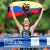 2017 Salinas ITU Triathlon World Cup