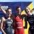 2018 Glasgow ETU Triathlon European Championships