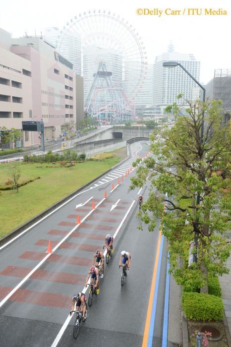 Photo Competition Week Three: Yokohama