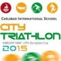 Karlovy Vary enjoys its 10th International Triathlon this weekend.