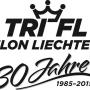 Liechtenstein's triathlon federation celebrates 30 years in our sport
