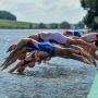 European U23 Championships head to Russia