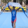 Vicente victorious at Cremona Sprint Cup