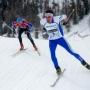 Sunny Estonia welcomes Winter Triathletes