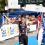 Racing all over Europe but Karlovy Vary sees Olympians deliver a masterclass