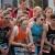 European Sprint Duathlon Championship titles up for grabs in Horst