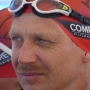 Markus Häusling - a sad farewell