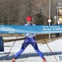 European Triathlon season up and running with Winter Championships