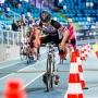 Last chance to enter the Liévin ETU Indoor Triathlon European Cup