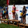 De Keyser (BEL) and Fuchs (HUN) victorious in Bled