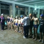 Armenian Federation launch 'New Athletes Generation' project