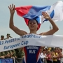 European Cup returns to Russia