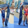 Bryukhankov and Shulgina claim Russian double in Antalya