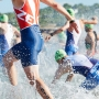 French athletes are fastest in Cross Triathlon Championships