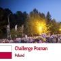 2016 Triathlon Long Distance European Championships comes to Poland
