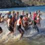 National Federation Spotlight: Maltese Triathlon President confident of further progress in 2013
