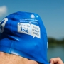 YOG - Banyoles race decides places for Buenos Aires