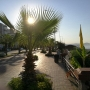 Alanya gears up for the weekend