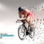 Calling all duathletes and (if you think you are tough enough), triathletes