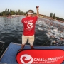 Challenge Vichy Live - ETU European Long Distance Championships