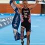 CNN - Vital Signs turns focus to Andy Lewis - PT2 European Champion