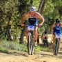 Lookback to the Cross-Triathlon