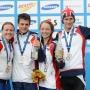 National Federation Spotlight: British Triathlon President sounds ominous warning to rivals
