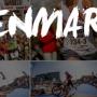 Copenhagen - more medal chances for European Duathletes over the Classic Distance