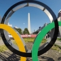 Europe's athletes are in Buenos Aires - follow them and support them