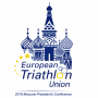 ETU Family: Working together in 2018, celebrating our sport in Moscow