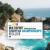 5 events, 5 venues and locations = 1 island = Ibiza