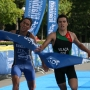 Burgas – some like it hot. Morning battle for medals with the Junior Men and U23 Women