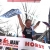 Lucy Gossage defends her European Long Distance Duathlon title in Horst