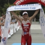 Jerzyk Repeats Gold Medal Success for Poland at Karlovy Vary