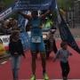 Rob Woestenborghs finally secures European Long Distance Duathlon Championship
