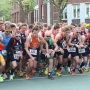 GB Age Group athletes dominate European Sprint Distance Duathlon Championships