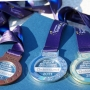 Joy for Russia at ITU Winter Triathlon European Championships