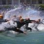 European Triathlon circuit returns to Geneva