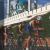 Kazan 2019 - ETU Sprint Championships. Have you entered yet?