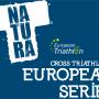 ETU TNatura Cross Triathlon series debuts in 2014