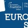 Orosei to host ETU TNatura Cross Triathlon series launch