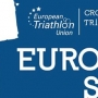 ETU TNatura Cross Triathlon Series Goes Live