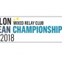 28 Teams head to Lisbon for the ETU Triathlon Mixed Relay Clubs European Championships