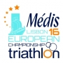 Are you racing in Lisbon ? Does your National Federation know ?
