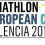 2018 Valencia ETU Triathlon European Cup