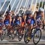 Eilat 2012 - European Triathlon Championships Preview