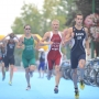 Bratislava hosts ETU Sprint European Cup