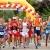 A strong field named for ETU Powerman European Long Distance Duathlon Championships