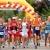 Registration Extended for ETU Powerman European Duathlon Championships